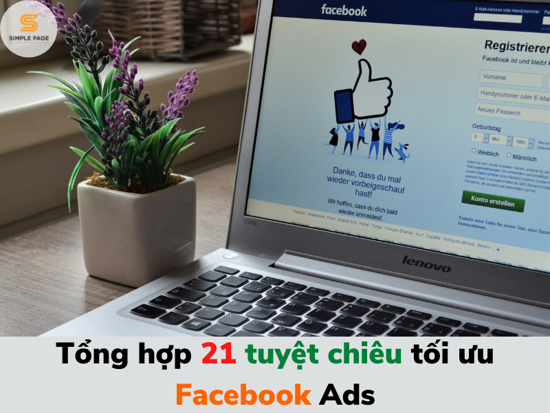 21-tuyet-chieu-toi-uu-facebook-ads