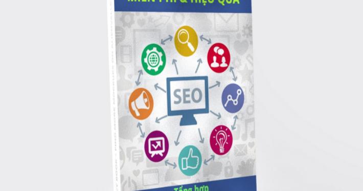 [Download] Share Link tải Full trọn bộ tài liệu Digital Marketing đầy đủ nhất cho các Marketers năm 2021 6