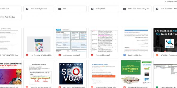 [Download] Share Link tải Full trọn bộ tài liệu Digital Marketing đầy đủ nhất cho các Marketers năm 2021 7