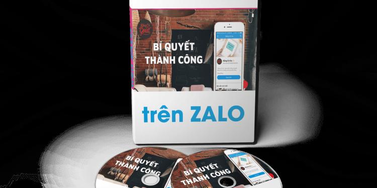 [Download] Share Link tải Full trọn bộ tài liệu Digital Marketing đầy đủ nhất cho các Marketers năm 2021 10