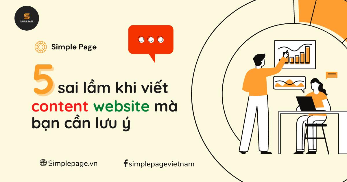 sai-lam-khi-viet-content-website