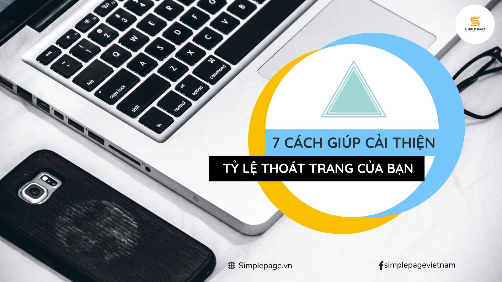 7-cach-de-cai-thien-ty-le-thoat-trang