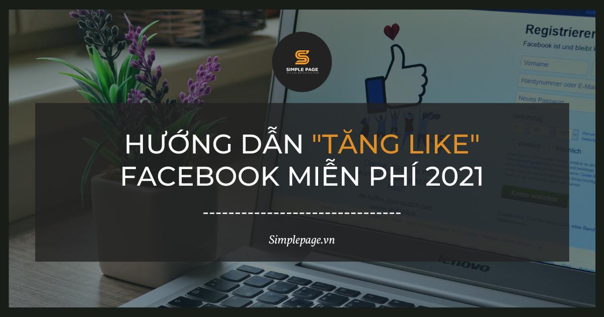 tang-like-facebook