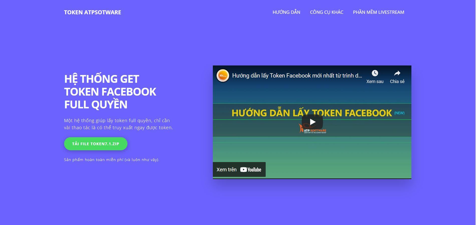 huong-dan-cah-lay-token-facebook-moi-nhat-2021-1