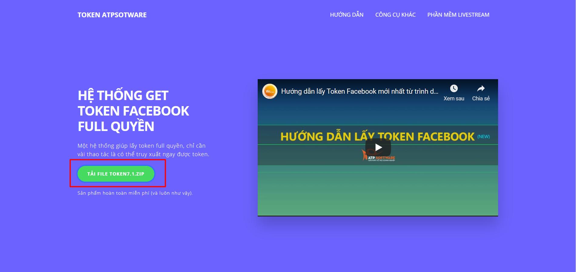 huong-dan-cah-lay-token-facebook-moi-nhat-2021-2