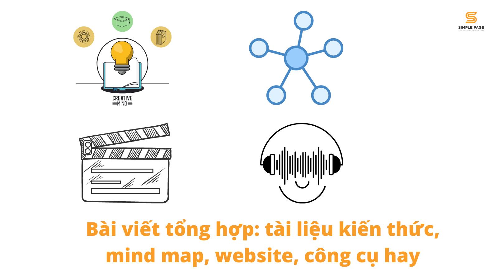 tong-hop-tai-lieu-di-gital-marketing-hay-nhat-cua-simple-page+2