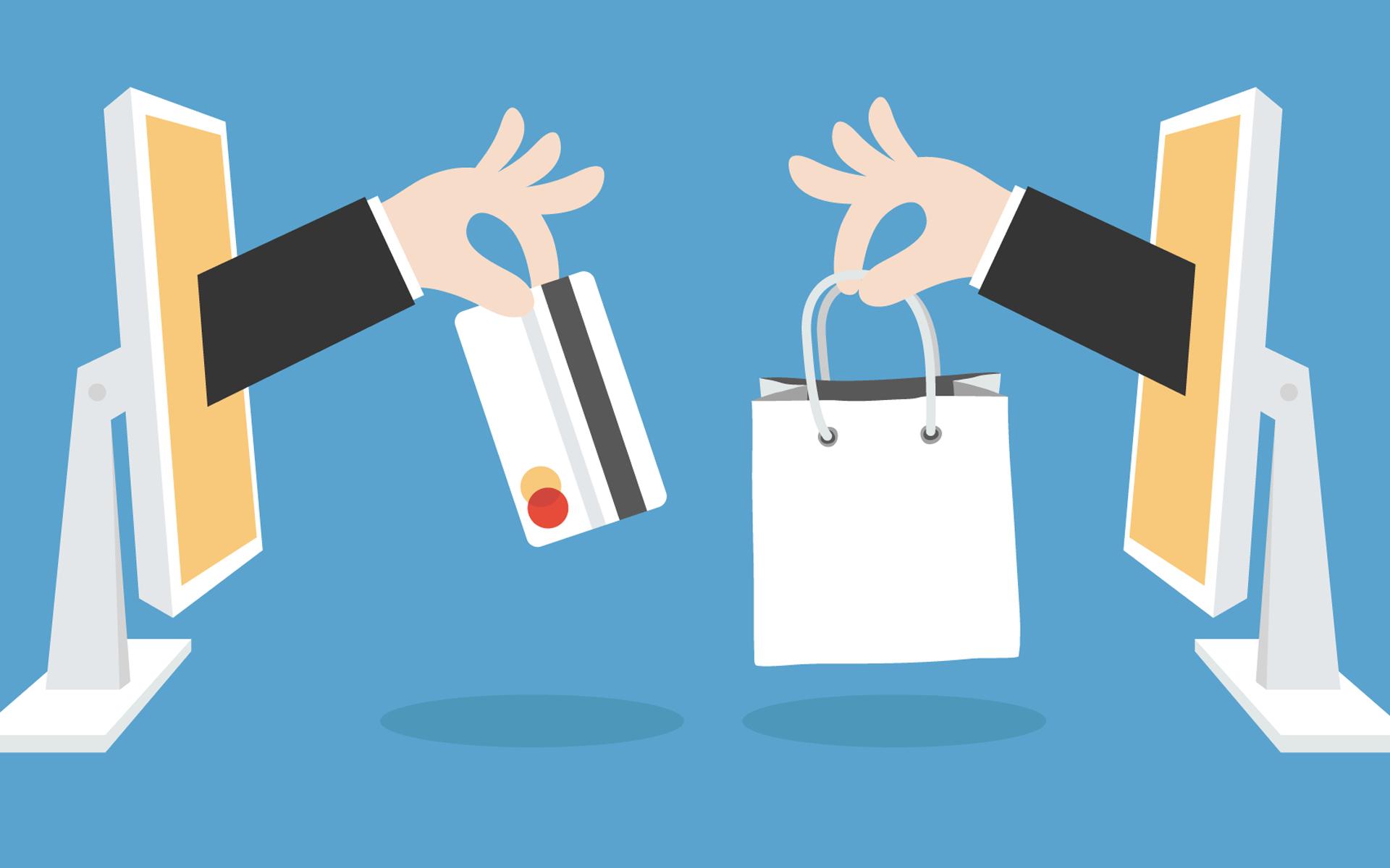 5 cách tiếp cận khách hàng tiềm năng hiệu quả