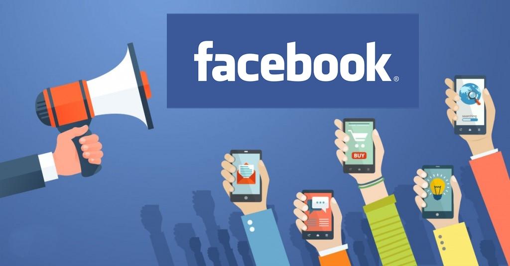 Quy trình bán hàng qua facebook cá nhân bằng content