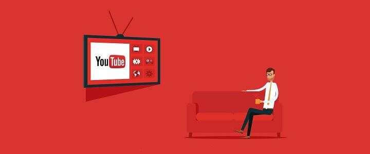 hướng dẫn kiếm tiền online youtube