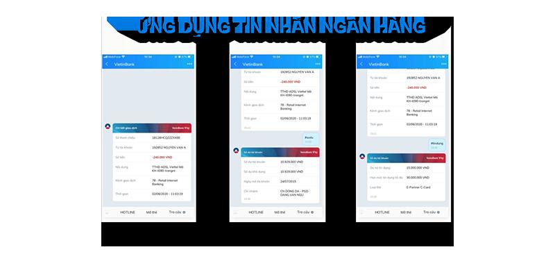 Zalo-ZNS-voi-thong-bao-ngan-hang