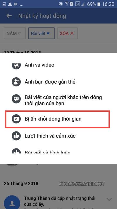 bo-an-bai-viet-tren-facebook (3)