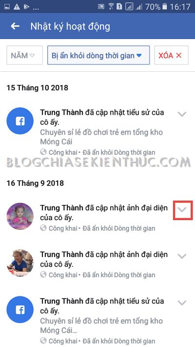 bo-an-bai-viet-tren-facebook (4)
