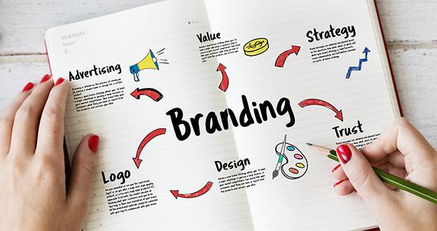 Tại sao kinh doanh phải là Branding