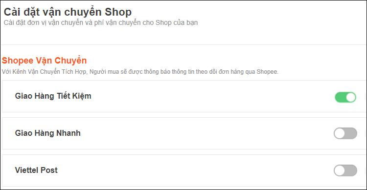cach_su_dung_shopee_de_ban_hang_online_4