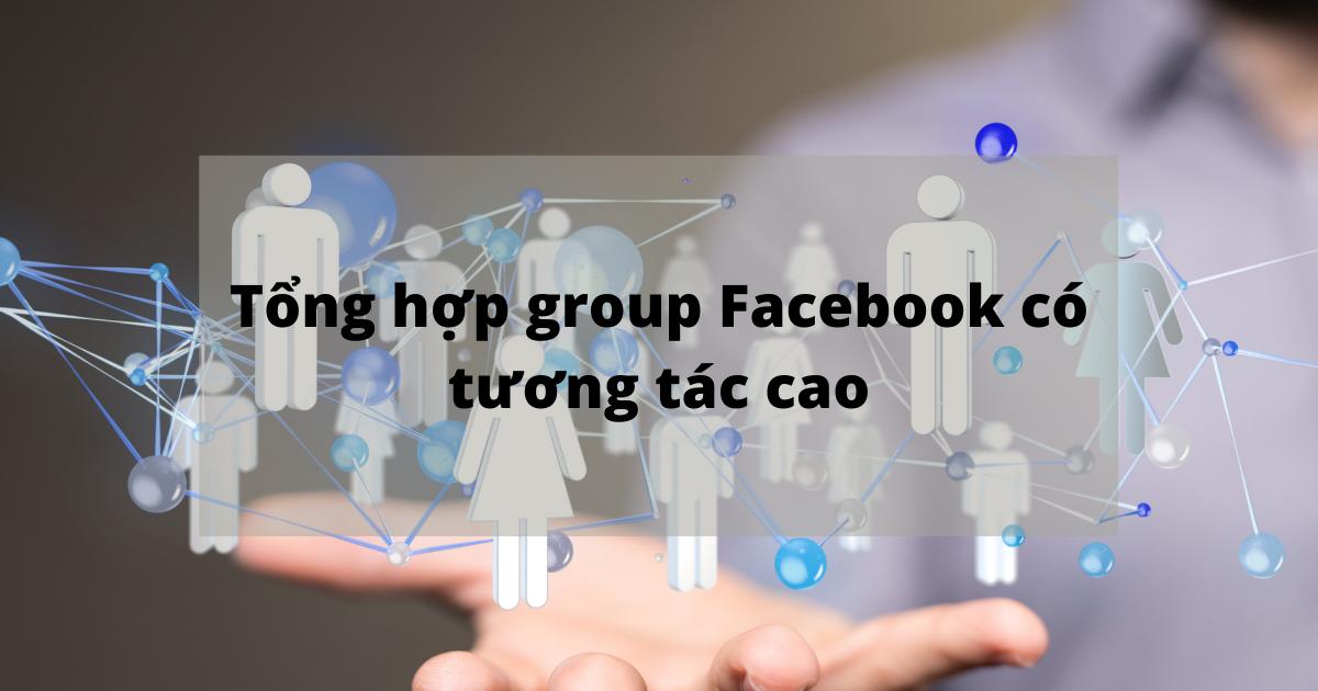 tong-hop-group-co-tuong-tac-cao