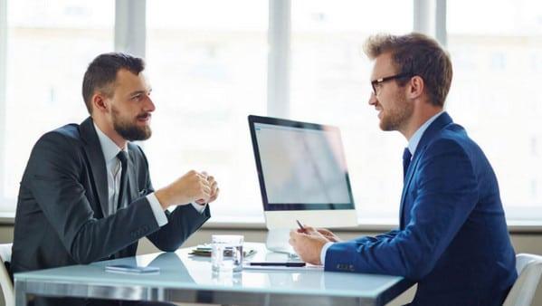 quy trình bán hàng chuẩn chuyên nghiệp