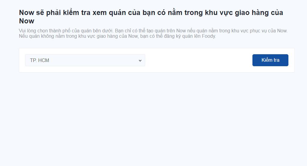 ban-hang-tren-NOW-6