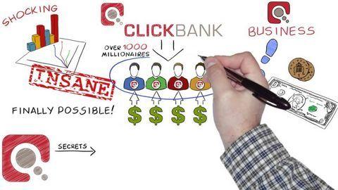 mang-clickbank-la-gi-no-giup-kiem-tien-online-the-nao