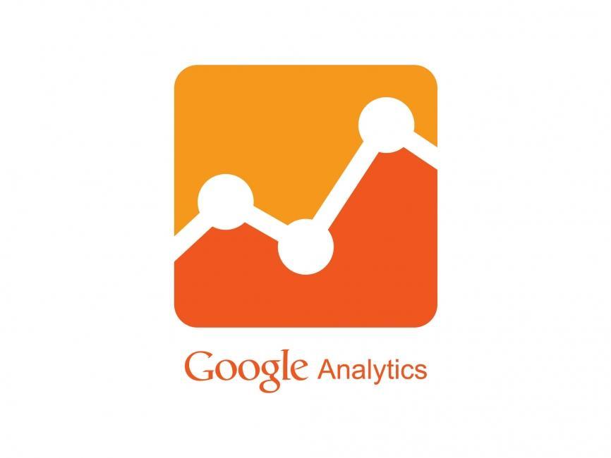 google-analytics-là-gì